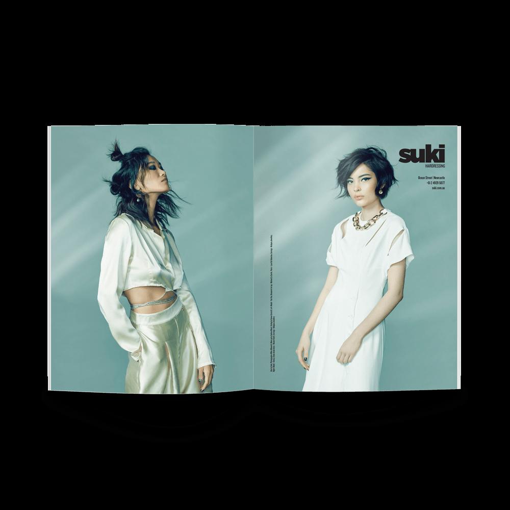 09-Suki-Swell-2.png